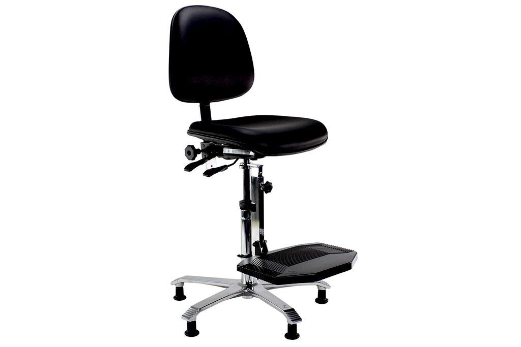 Stuhl für den medizinischen Gebrauch