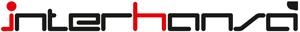 Bürosysteme Interhansa Logo