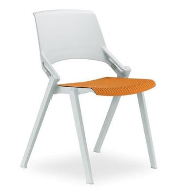 Stuhl für die Behandlung